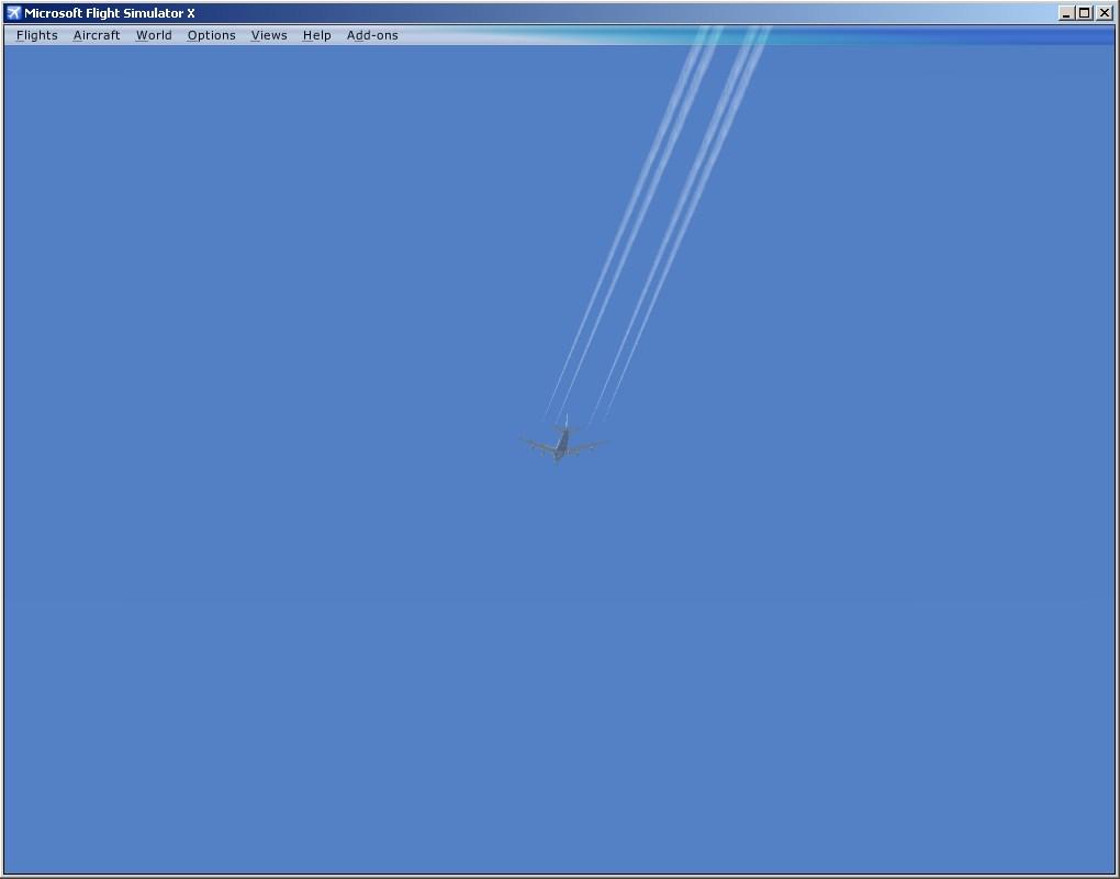 microsoft fsx full version download